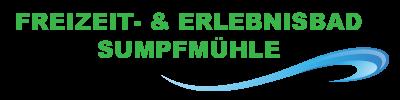 Freizeit- und Erlebnisbad Hetzdorf Logo